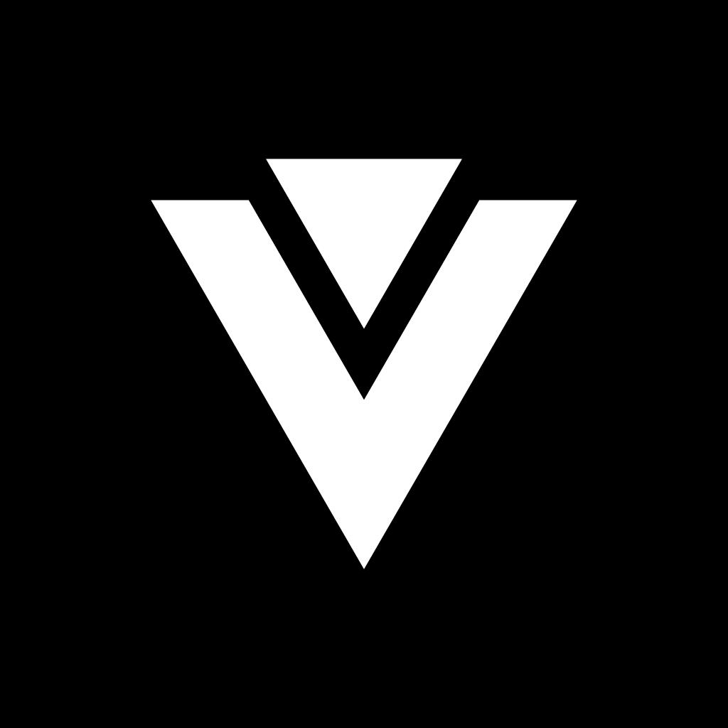 Vexus Logo