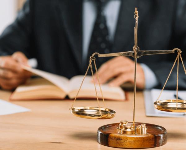 Avukat Web Sitesi Fiyatları