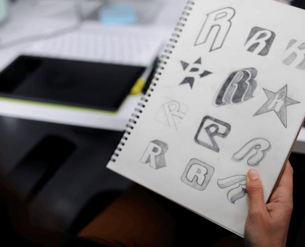 Profesyonel Logo Tasarımı Nasıl Yapılır?