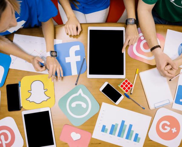 Kurumsal Sosyal Medya Hesaplarından Paylaşımlar Nasıl Yapılmalıdır?