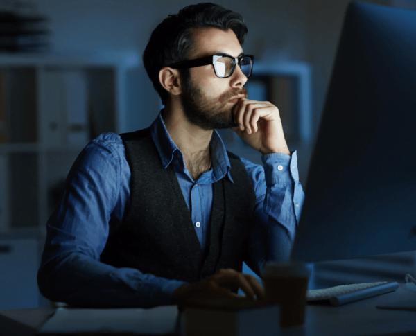 Web Sitesi Tasarımı Yapılırken Nelere Dikkat Edilmeli?