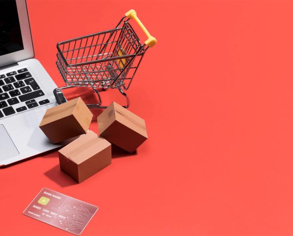 İşletmenizi E-Ticaret Sitesine Nasıl Taşıyabilirsiniz?