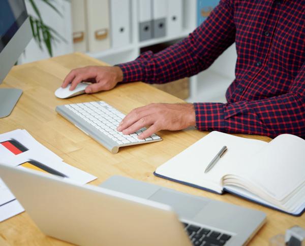 Uygun Fiyatlı Web Tasarım Fiyatları 2020
