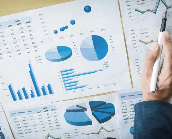 SEO Analizi Nasıl Yapılır? 2020